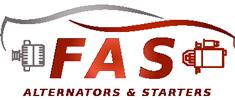FAS Alternators & Starters Northridge, CA